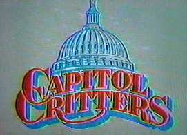 Capitol Critters 1992 Title Card.jpg