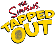 The Simpsons - Tapped Out.png