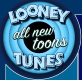 Looney Tunes (webtoons) - The Big Cartoon Wiki
