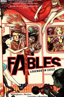 Fables Issue 1.png