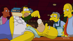 Pickled Eggs Homer 4.png