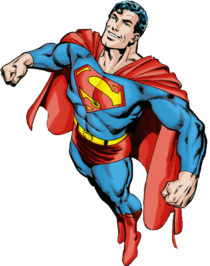 Superman john byrne1.png