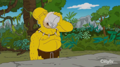 Simpsons S30E6 - From Russia Without Love P3.png