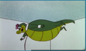 Wally Gator inflation.png