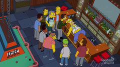 Pickled Eggs Homer 2.png