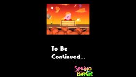 Kirby (series) - The Big Cartoon Wiki