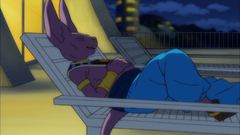 Dragon Ball Super EP 86 Beerus 5.png