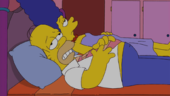 Homer and Marge stuffed 2.png