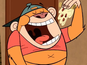 Fat Jake Eats More Pizza.png
