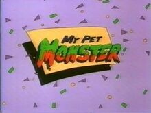 My pet monster tv series-801726717-large.jpg