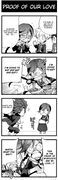Danganronpa-the-academy-of-hope-and-the-high-school-students-of-despair-4-koma-kings chapter-18 5.jpg