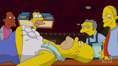 Pickled Eggs Homer 9.png
