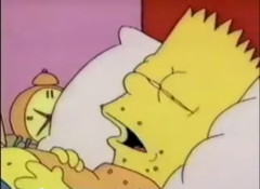Simpsons-BN-Bart5.PNG