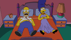 Homer and Marge Stuffed.png