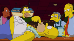 Pickled Eggs Homer 6.png