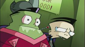 1x04b-Dark-Harvest-invader-zim-24110849-1360-768.jpg