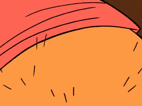 Jake's Big Belly.png