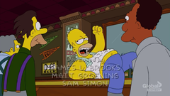 Pickled Eggs Homer 11.png