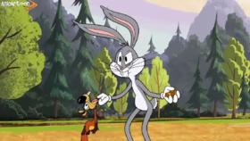Wabbit A Looney Tunes Production The Big Cartoon Wiki