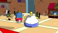 The-simpsons-game-para-ps2-13622-MLA2975293839 072012-O.jpg