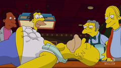 Pickled Eggs Homer 8.png