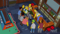 Pickled Eggs Homer 1.png