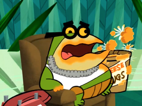 Pixiefrog Cheese Bug Belch.png