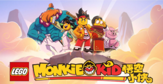 Monkie Kid Logo.png