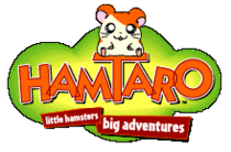 Hamtaro title.png