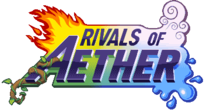 Rivals of Aether logo.png