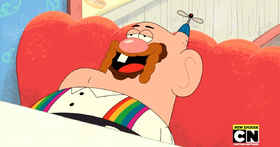 Uncle Grandpa The Cake Mistake 4.png
