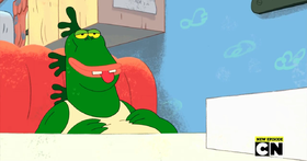 Uncle Grandpa The Cake Mistake 9.png