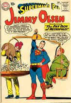 Supermans Pal Jimmy Olsen 049 - 00 - FC.jpg