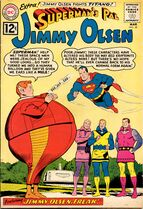 Supermans Pal Jimmy Olsen 059 - 00 - FC.jpg