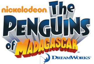 The Penguins of Madagascar logo.png