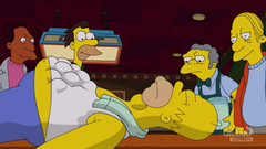 Pickled Eggs Homer 7.png