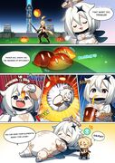 Genshin-Impact-comic-part-3-723x1024.jpg
