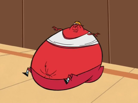 Fat James.png