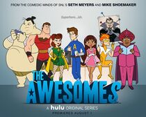 The-awesomes.jpg