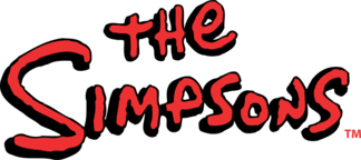 The-simpsons-logo.png