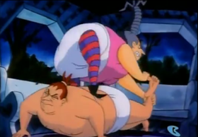 Sumo Addams Family 3.png