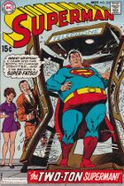Fat superman 03.jpg