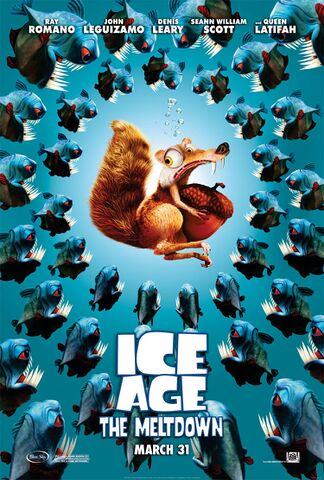 Ice age two the meltdown ver5 xlg.jpg
