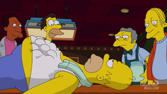 Pickled Eggs Homer 10.png