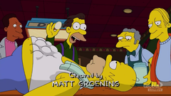 Pickled Eggs Homer 3.png