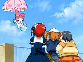 Onegai My Melody Episode 32-21.jpg
