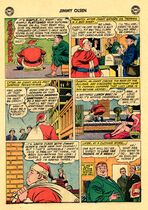 Supermans Pal Jimmy Olsen 049 - 17.jpg