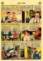 Supermans Pal Jimmy Olsen 049 - 15.jpg