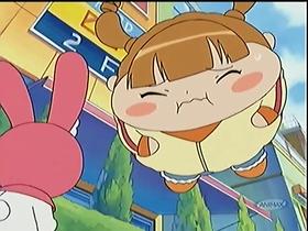 Onegai My Melody - The Big Cartoon Wiki
