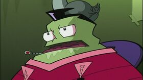 1x04b-Dark-Harvest-invader-zim-24110858-500-282.jpg